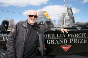 Perch festival bunker boat ss 300x200 - Orillia Perch Festival – Catch Some Fun
