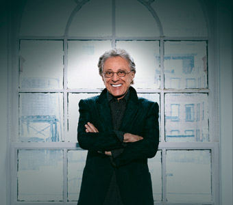 frankie valli artdtl - FRANKIE VALLI AND THE FOUR SEASONS