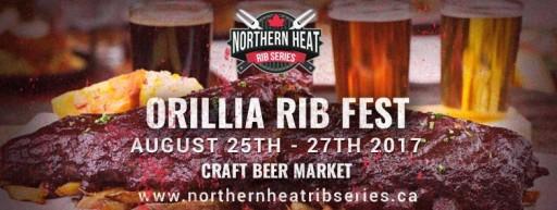orillia ribs e1502222400579 - ORILLIA RIB FEST