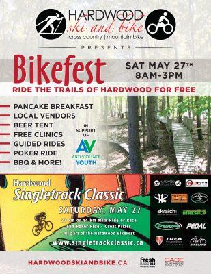 30198 poster bikefest e1495035042176 - BIKEFEST