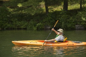 AHP16 1174 300x200 - 10 Amazing Paddle Routes in Ontario's Lake Country