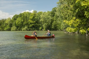AHP16 2071 300x200 - 10 Amazing Paddle Routes in Ontario's Lake Country