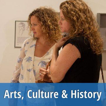 arts-culture-history