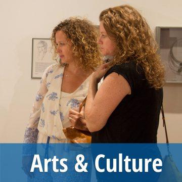 artsculture_orillia