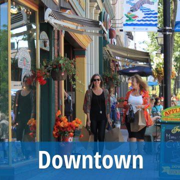 downtown1_orillia