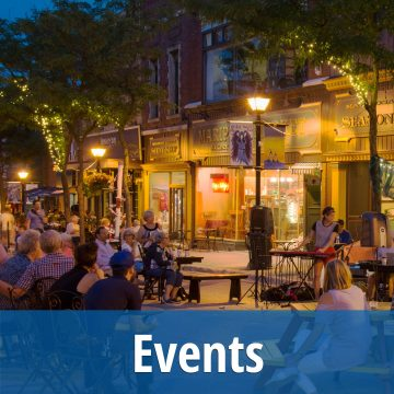 events_orillia