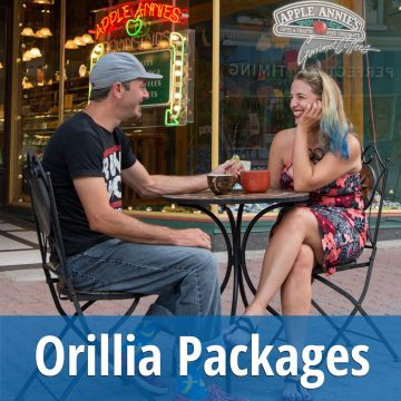packages1_orillia