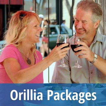 packages_orillia