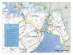 OLC Padd Guide FA Map 1024x772 250x188 - Paddle Lake Country