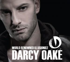 darcyoake artdtl 300x265 - DARCY OAKE