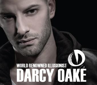 darcyoake artdtl - DARCY OAKE