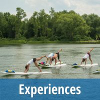 experiences_paddling