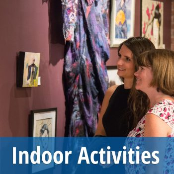 indooractivities