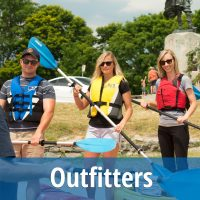 outfitters_paddle
