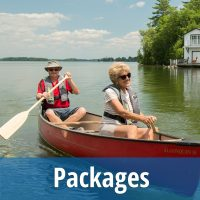 packages_paddle