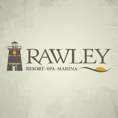 rawley resort - PAINTNITE