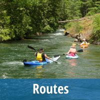 routes_paddle
