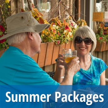 summerpackages