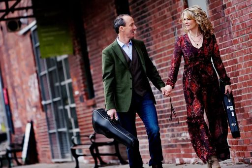 casino rama e1500299594403 - NATALIE MACMASTER & DONNELL LEAHY