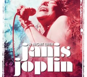 JANIS JOPLIN 300x265 - A NIGHT WITH JANIS JOPLIN