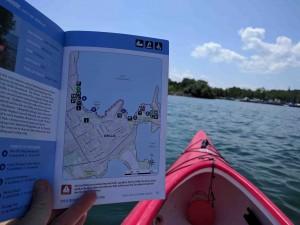 Paddle1 300x225 - Pedal & Paddle Orillia