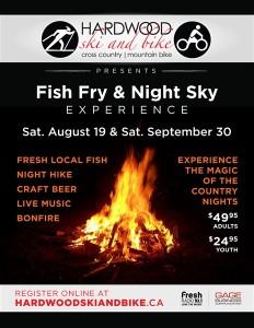 fish fry night sky 232x300 - FISH FRY & NIGHT SKY