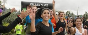 heroes 5x2 0009 mec race series EN 300x120 - MEC Race Five