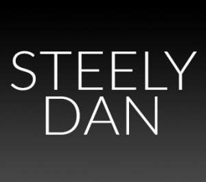 steelydan artdtl 300x265 - STEELY DAN