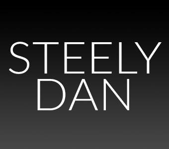 steelydan artdtl - STEELY DAN