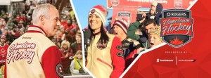21371045 1420859971284814 7046955814895247603 n 300x111 - Rogers Hometown Hockey - Orillia