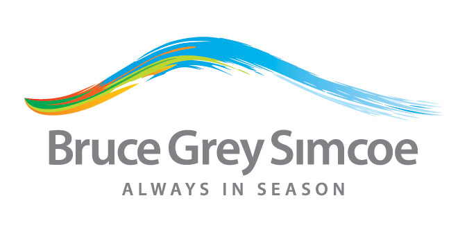 BRUCEGREYSIMCOE - Investment Opportunities