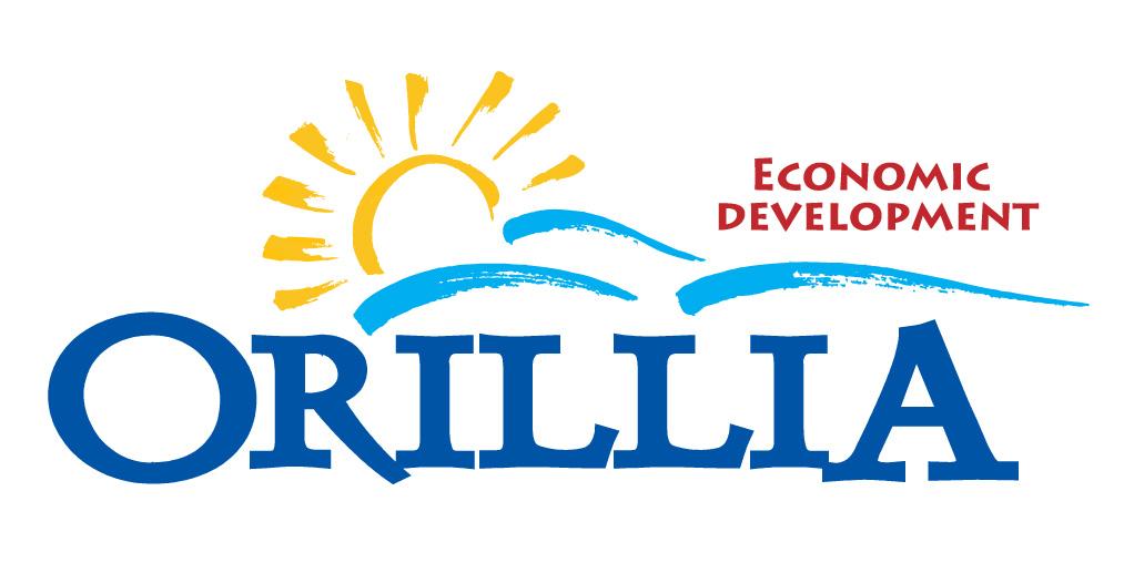 EDO logo - Invest