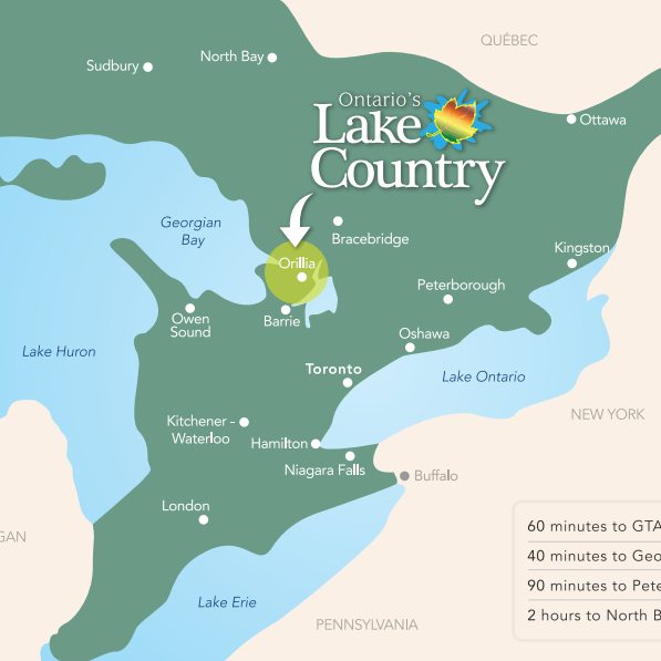 Lake_Country_Ontario_map_distances_FA