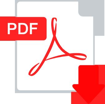 PDF logo - Invest