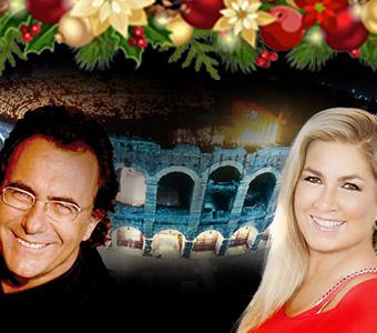 bano romina artdtl - AL BANO & ROMINA POWER