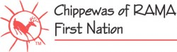 Chippewas First Nation