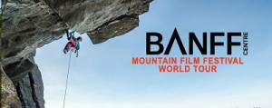 tixhub BMFF 2018 300x119 - BANFF MOUNTAIN FILM FESTIVAL WORLD TOUR 2018