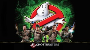 22449603 696286163909298 884665639406517524 n 300x168 - THE GHOSTBUSTERS ARE BACK