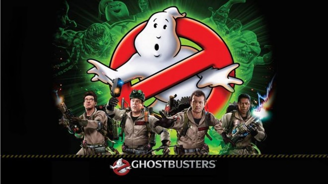 22449603 696286163909298 884665639406517524 n e1508433433519 - THE GHOSTBUSTERS ARE BACK