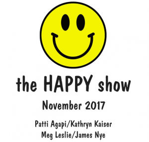 Screen Shot 2017 09 11 at 5.14.57 PM copy 300x285 - THE HAPPY SHOW