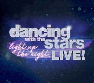 dwtsnew2 artdtl 300x265 - DANCING WITH THE STARS: LIVE