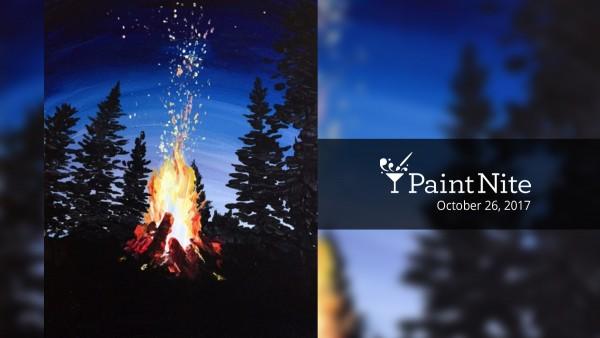 paintnight Event 1 e1508437494949 - PAINT NITE