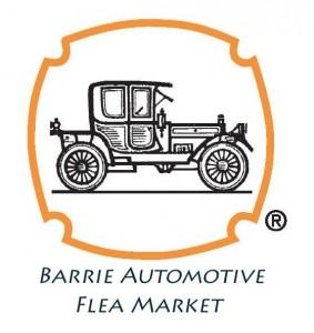 1217066 01 1 283x300 - FALL AUTOMOTIVE FLEA MARKET
