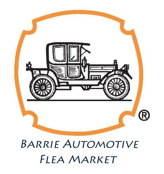 1217066 01 1 - FALL AUTOMOTIVE FLEA MARKET