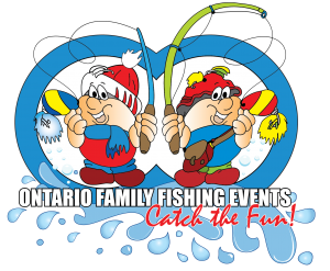 2015 OFFE logo 4 300x247 - ONTARIO FAMILY FISHING WEEKEND