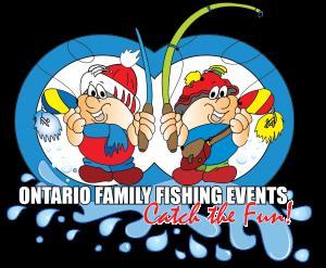 2015 OFFE logo 4 300x247 - ONTARIO FAMILY FISHING WEEKEND