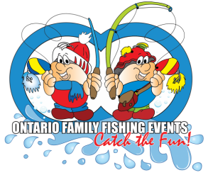 2015 OFFE logo 4 e1510848400442 300x247 - ONTARIO FAMILY FISHING WEEKEND