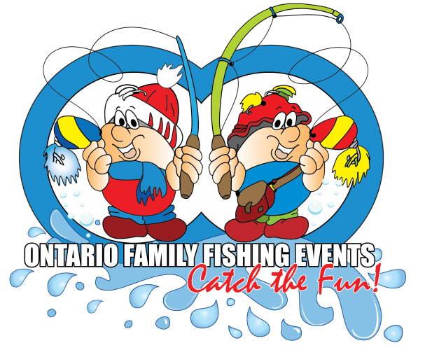 2015 OFFE logo 4 e1510848400442 - ONTARIO FAMILY FISHING WEEKEND
