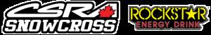 2016csrarocklogos3 300x51 - CSRA SNOWCROSS