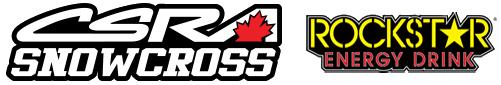 2016csrarocklogos3 - SKI BETTER CLINIC - SKATE